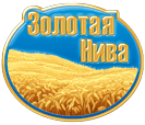 Золотая Нива - Международная агропромышленная выставка